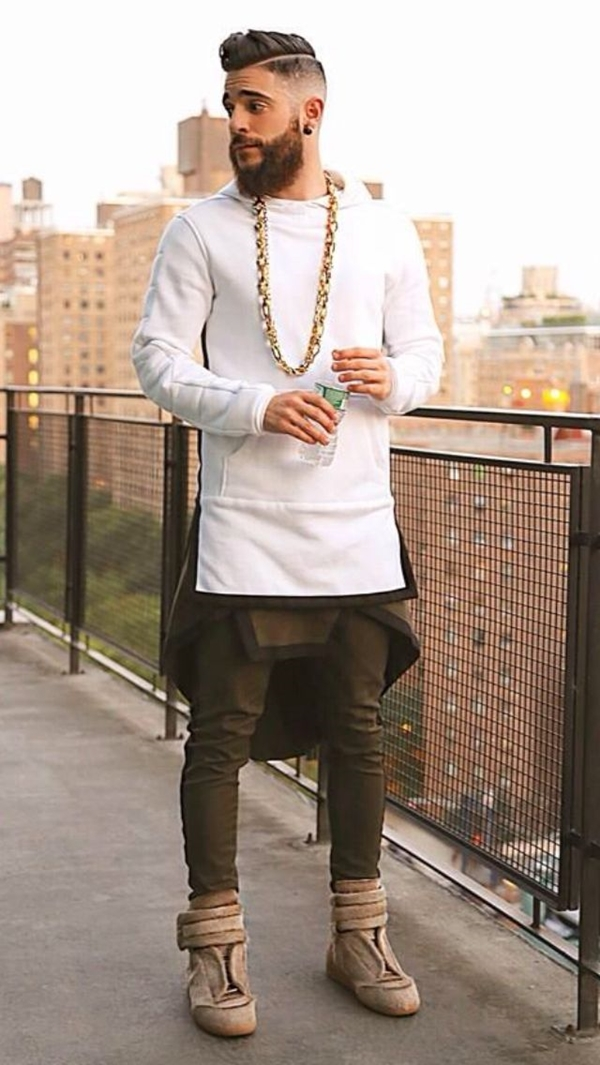 Hot Looks for Teen Boys to try in 2016 (35)