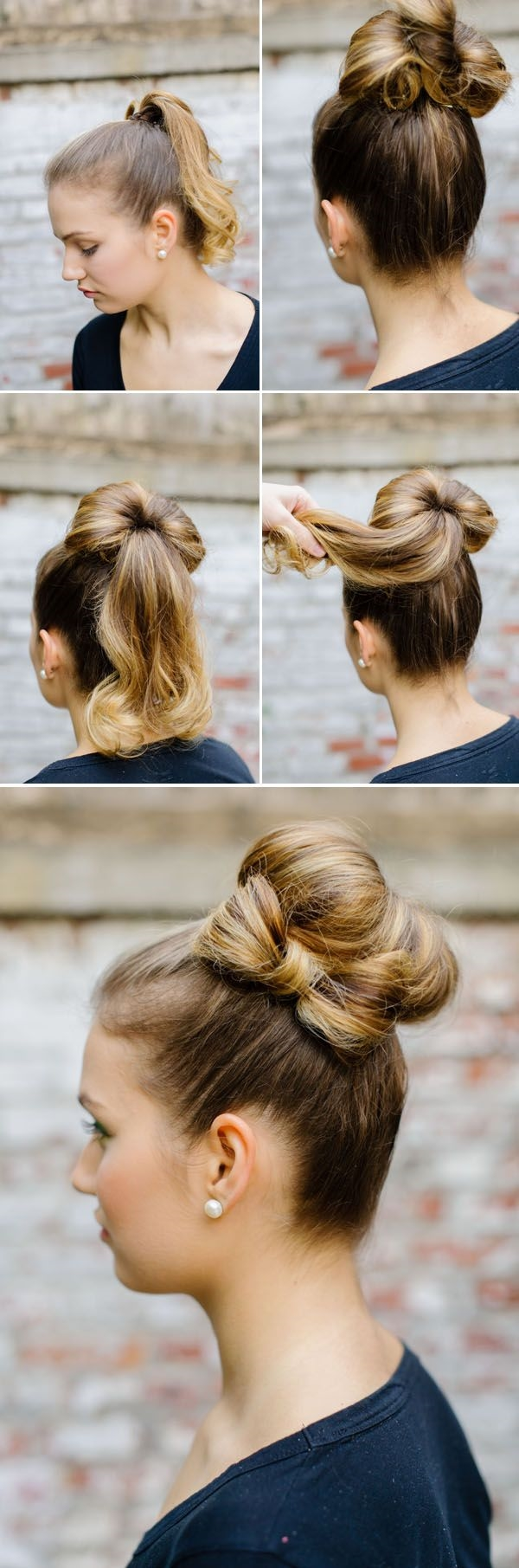 New Hairstyles for Women to try in 2016 (17)