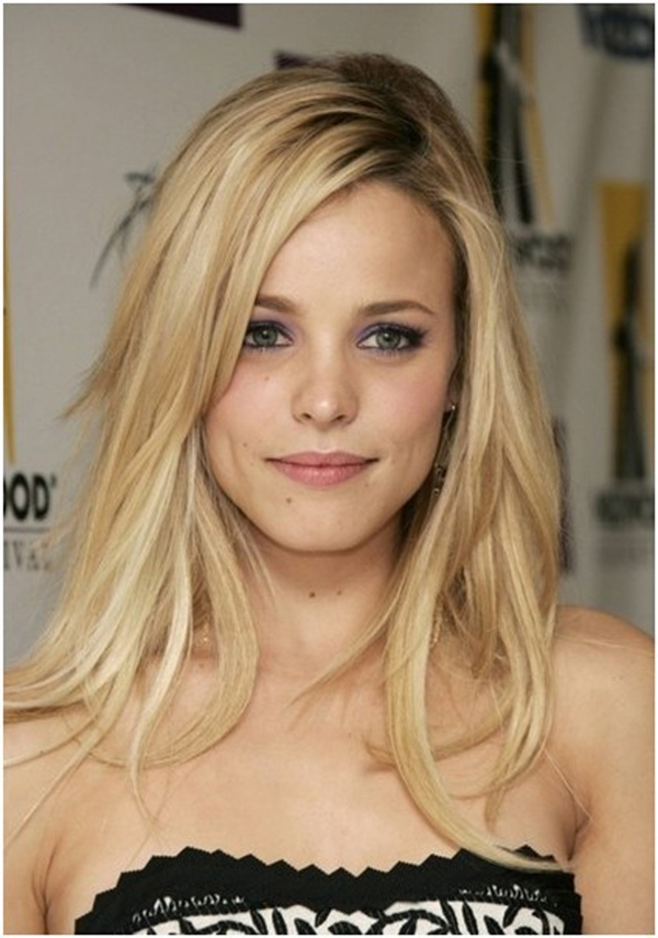 New Hairstyles for Women to try in 2016 (2)