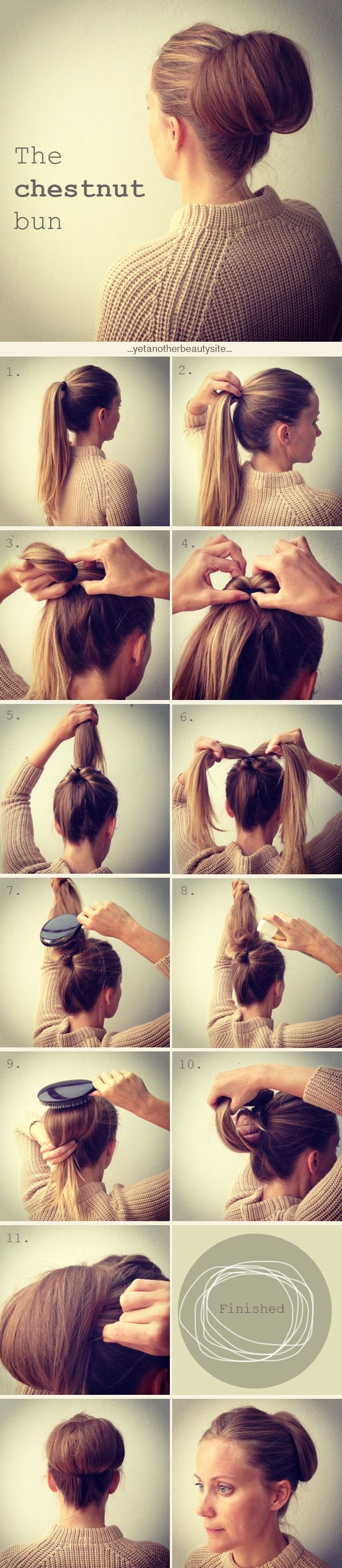 New Hairstyles for Women to try in 2016 (20)