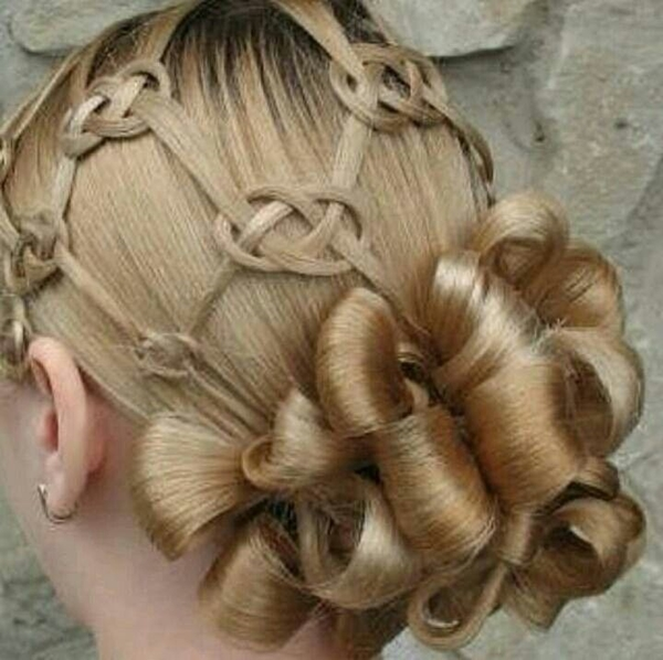 New Hairstyles for Women to try in 2016 (23)