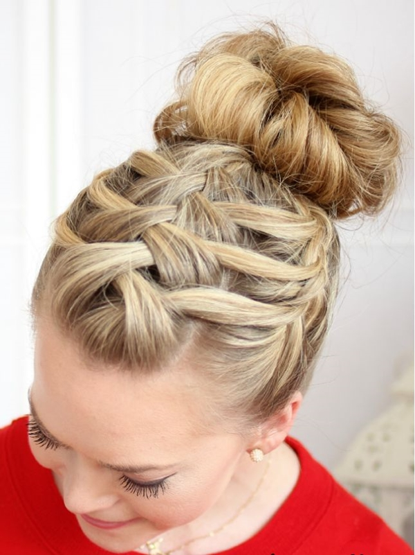New Hairstyles for Women to try in 2016 (24)