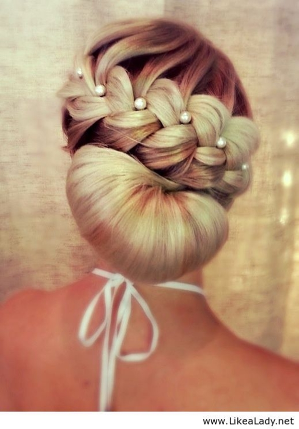 New Hairstyles for Women to try in 2016 (25)