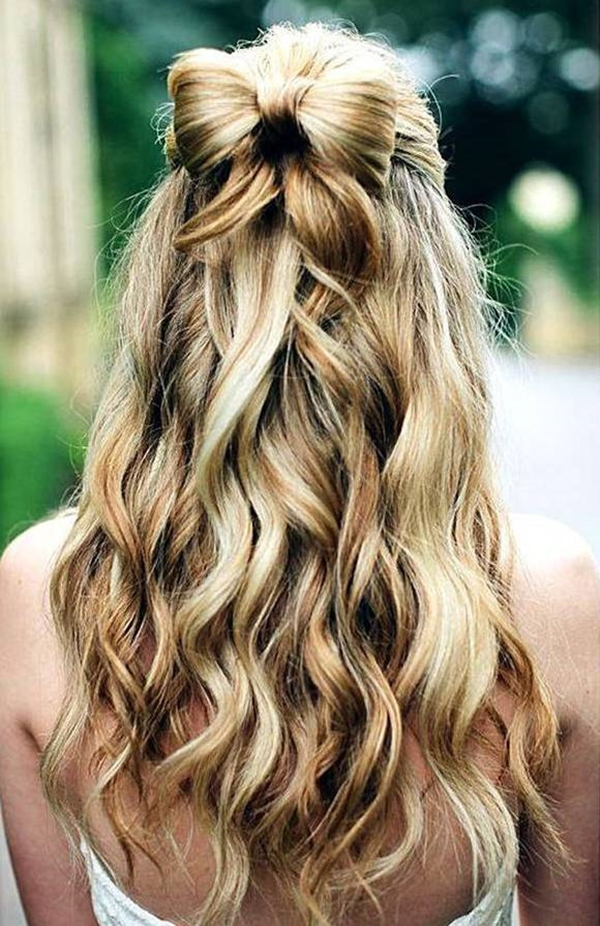 New Hairstyles for Women to try in 2016 (34)