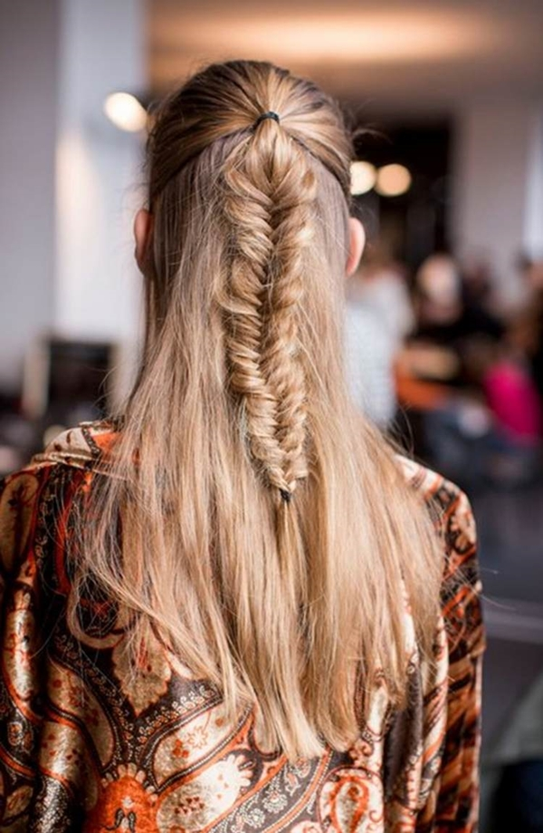 New Hairstyles for Women to try in 2016 (36)