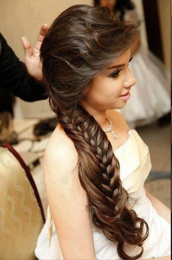 Remarkable 40 New Hairstyles For Women To Try In 2016 Buzz 2017 Short Hairstyles Gunalazisus