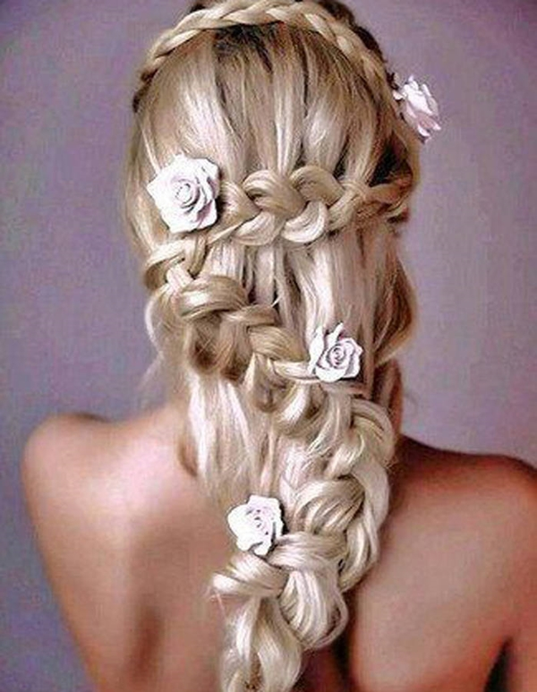 New Hairstyles for Women to try in 2016 (40)