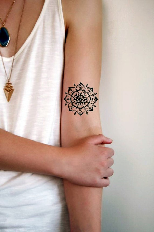 Noticable Arm Tattoo Designs For 2016 (10)