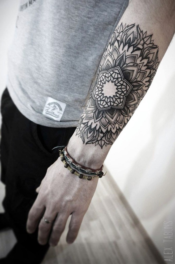 40 noticeable arm tattoo designs for 2016 page 3 of 3 for Table no 21 tattoo