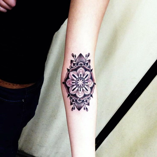 Noticable Arm Tattoo Designs For 2016 (26)
