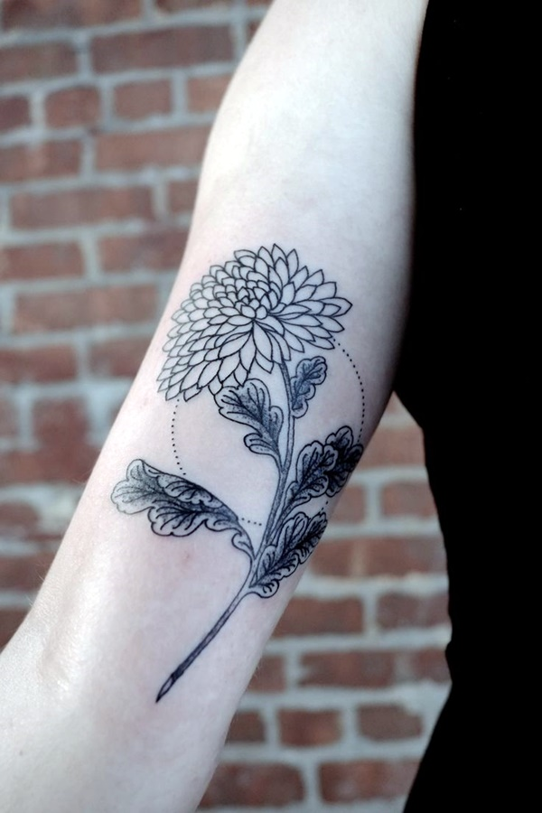 Noticable Arm Tattoo Designs For 2016 (35)