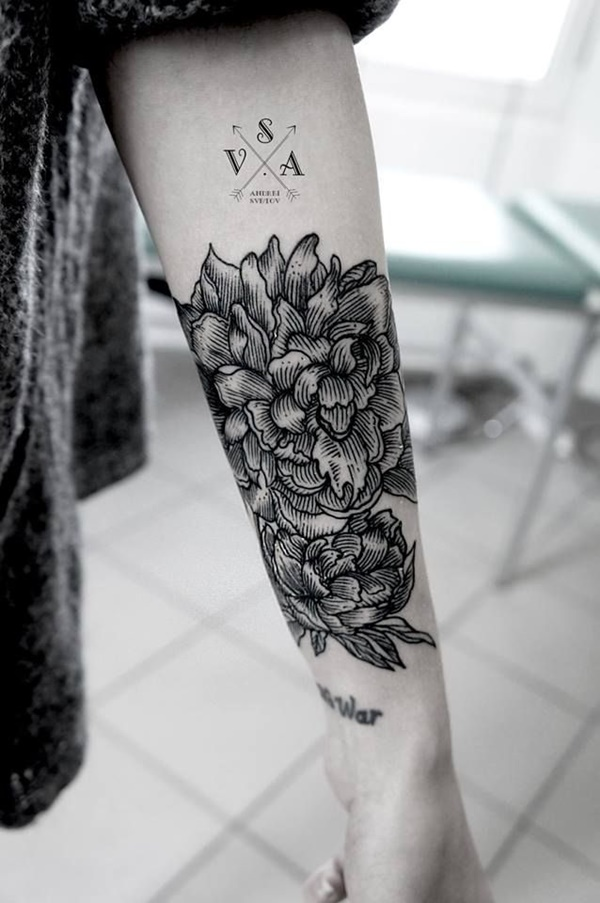 Noticable Arm Tattoo Designs For 2016 (41)