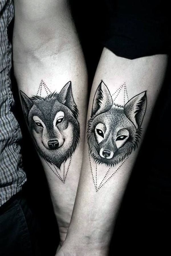 Noticable Arm Tattoo Designs For 2016 (44)