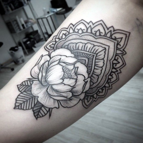 Noticable Arm Tattoo Designs For 2016 (48)
