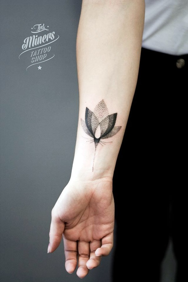 Noticable Arm Tattoo Designs For 2016 (50)