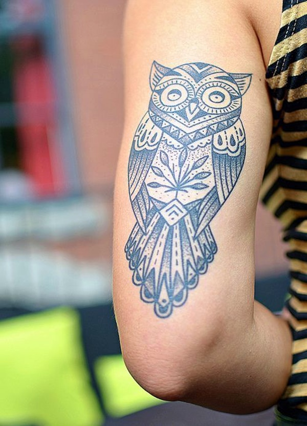 Noticable Arm Tattoo Designs For 2016 (6)