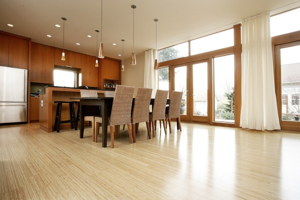 Perfect Wood Floor Ideas to upgrade your usual one0011