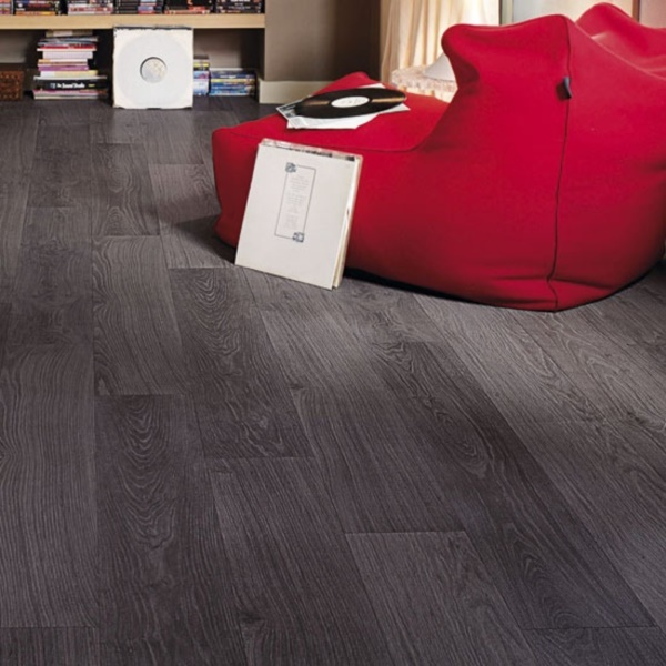Perfect Wood Floor Ideas to upgrade your usual one0031