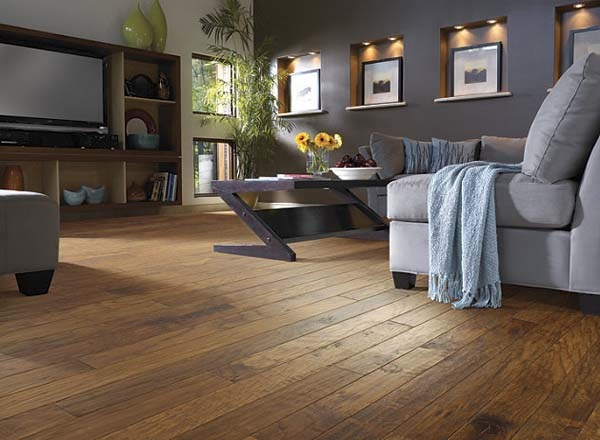 Perfect Wood Floor Ideas to upgrade your usual one0101
