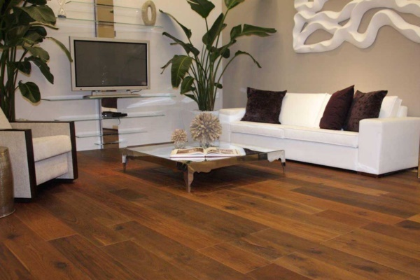 Perfect Wood Floor Ideas to upgrade your usual one0111