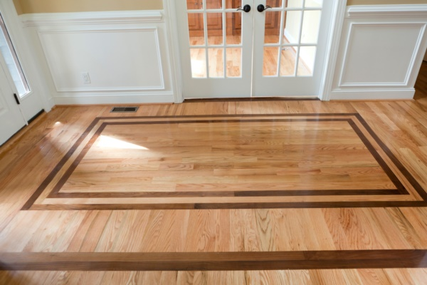 Perfect Wood Floor Ideas to upgrade your usual one0171