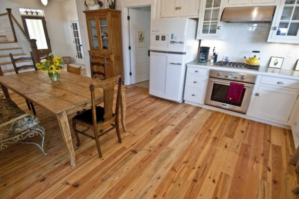 Perfect Wood Floor Ideas to upgrade your usual one0231