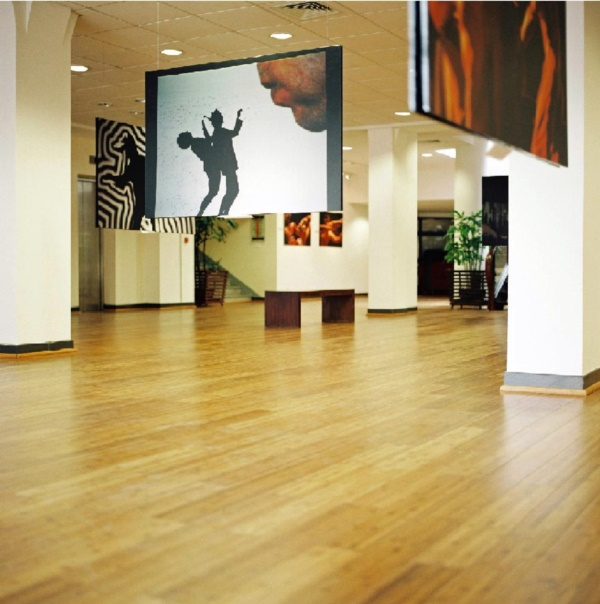 Perfect Wood Floor Ideas to upgrade your usual one0241