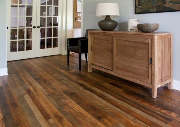 Perfect Wood Floor Ideas to upgrade your usual one0261