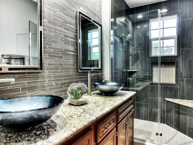 Perfect Bathroom Remodel Inspirations You Need Right Now - Need bathroom remodel