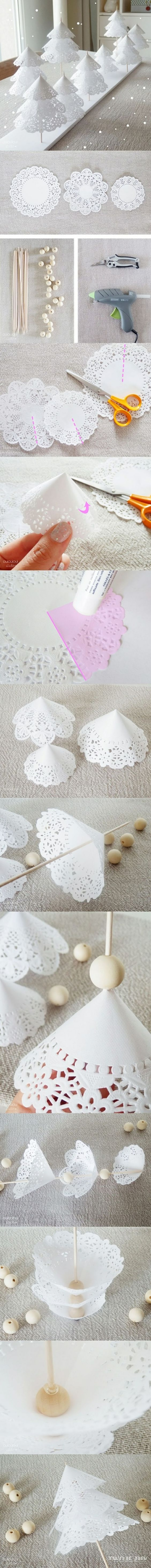Beautiful Table Decoration Ideas for Special Ocassion5