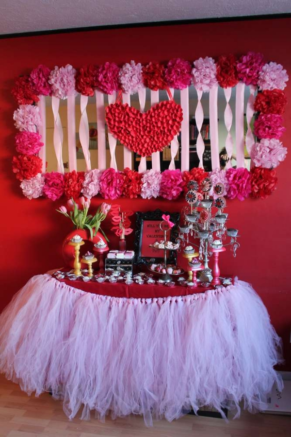 Beautiful table Decoration Ideas  For Special Occasions3