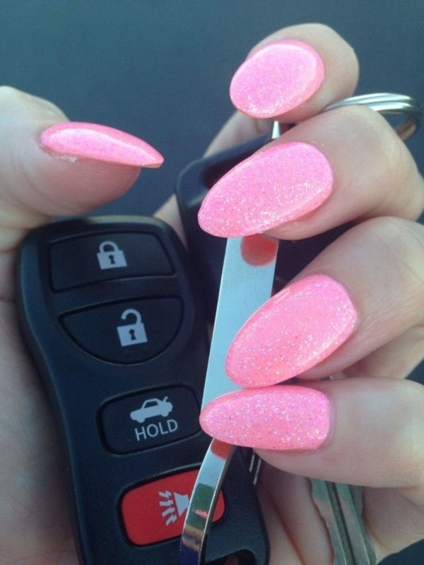 Clever Nail Designs Ideas for School Kids0151