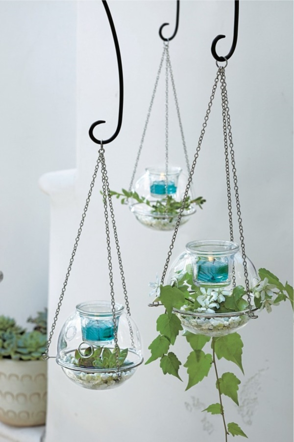 Magical Terrarium ideas to install in Your Home0001