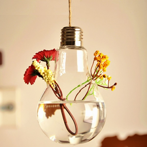 Magical Terrarium ideas to install in Your Home0071