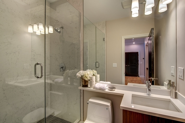 Perfect Bathroom Remodel Inspirations You Need Right Now - 1