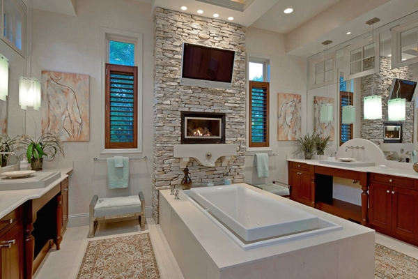 Perfect Bathroom Remodel Inspirations You Need Right Now - 10