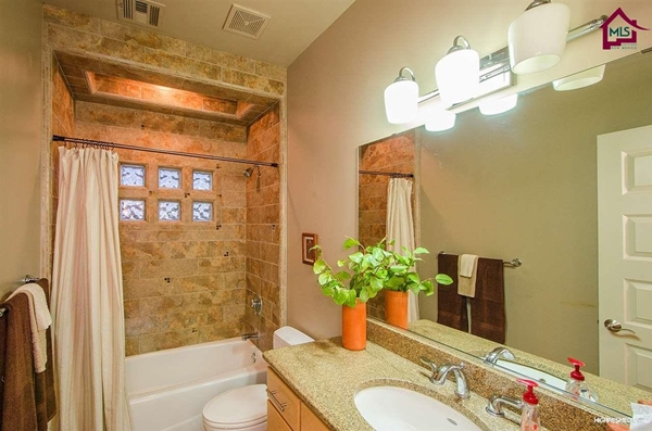 Perfect Bathroom Remodel Inspirations You Need Right Now - 12