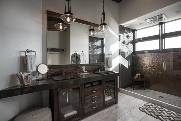 Perfect Bathroom Remodel Inspirations You Need Right Now - 14