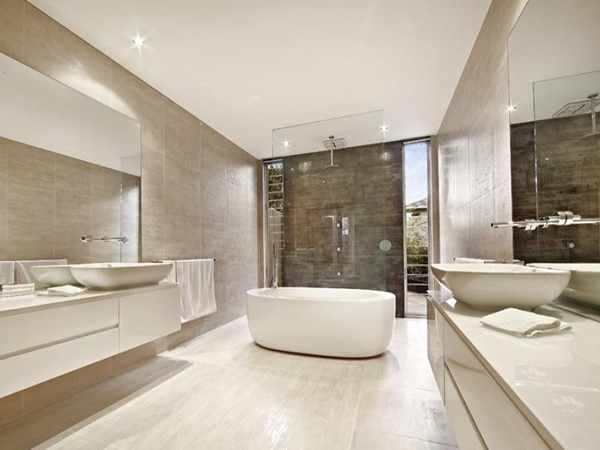 Perfect Bathroom Remodel Inspirations You Need Right Now - 18