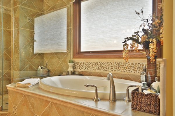Perfect Bathroom Remodel Inspirations You Need Right Now - 19