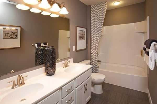 Perfect Bathroom Remodel Inspirations You Need Right Now - 2