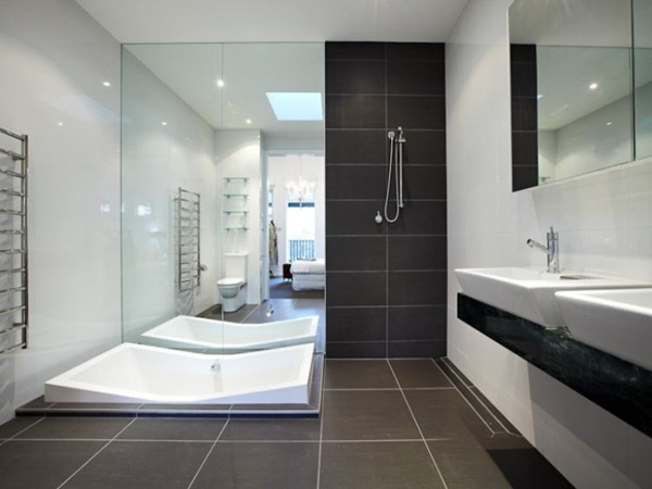 Perfect Bathroom Remodel Inspirations You Need Right Now - 20