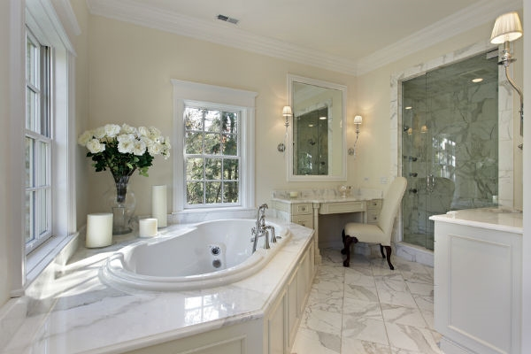 Perfect Bathroom Remodel Inspirations You Need Right Now - 21