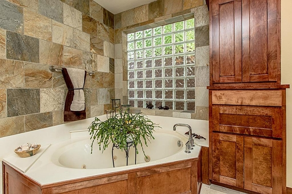 Perfect Bathroom Remodel Inspirations You Need Right Now - 27