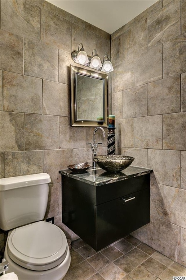 Perfect Bathroom Remodel Inspirations You Need Right Now - 3