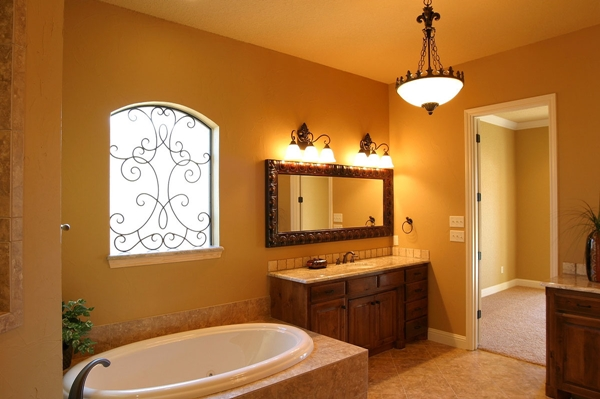 Perfect Bathroom Remodel Inspirations You Need Right Now - 35