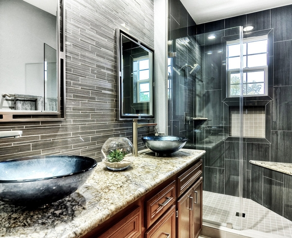 Perfect Bathroom Remodel Inspirations You Need Right Now - 5