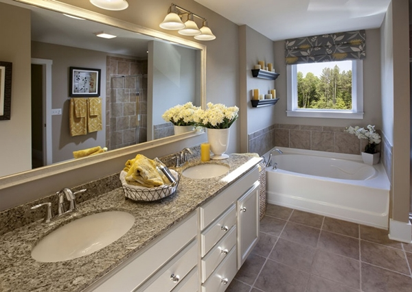 Perfect Bathroom Remodel Inspirations You Need Right Now - 6