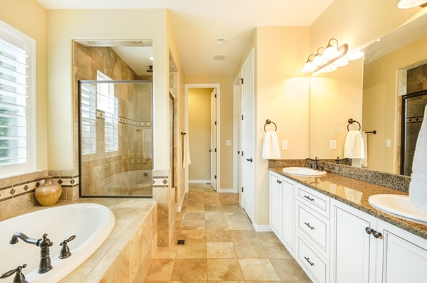 Perfect Bathroom Remodel Inspirations You Need Right Now - 7