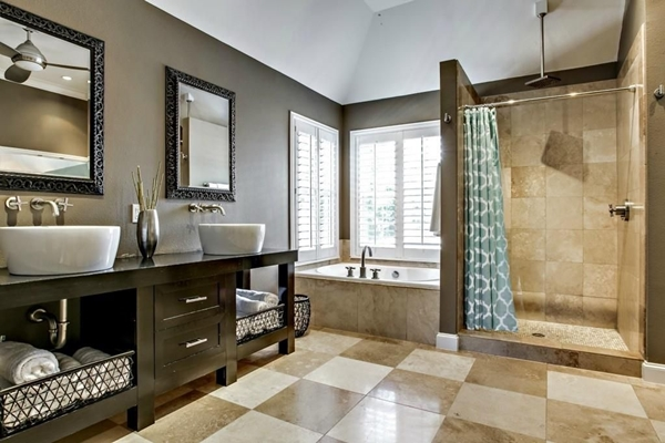 Perfect Bathroom Remodel Inspirations You Need Right Now - 8